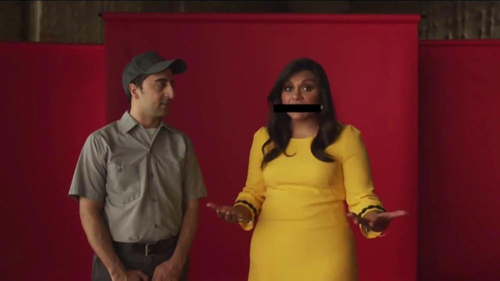 McDonald's использует ассоциации в рекламе