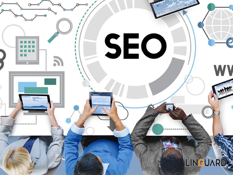 SEO-оптимизация подтолкнет «заглохший» сайт в выдаче