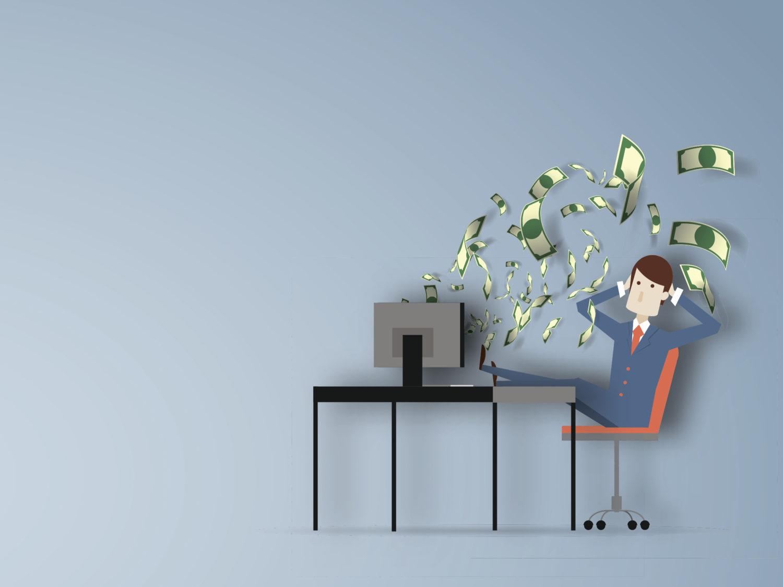 Советы для повышения прибыльности онлайн-школы