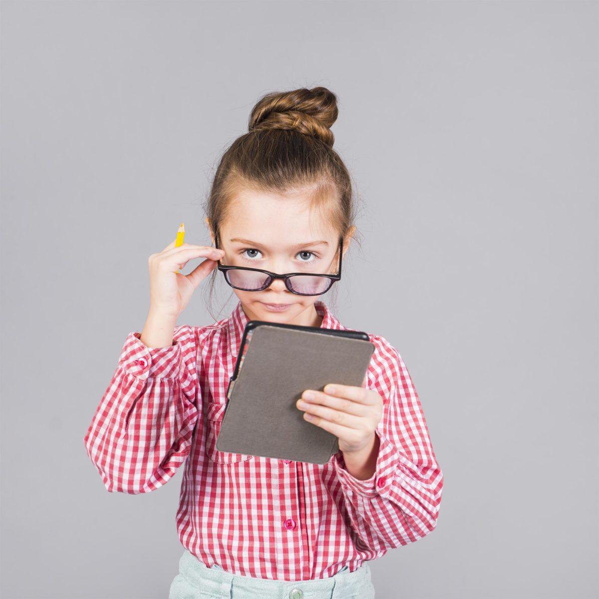 Преимущества образовательного онлайн-бизнеса